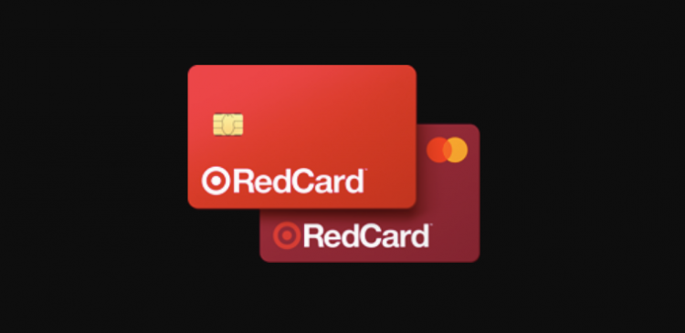 www.target.com/redcard - Application Process For Target RedCard