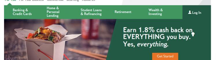 citizensbank credit card logo
