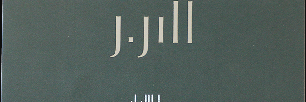 J Jill Credit Card Logo