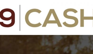 79cash Logo