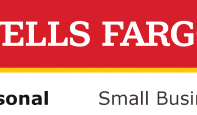 wells fargo card logo