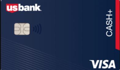 u.s. bank visa platinum card