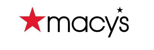 Macys credit card
