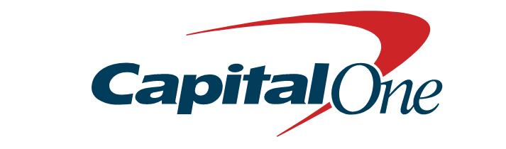 capital one credit card