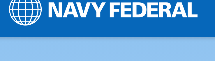 navy federal