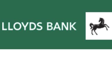 Lloyds Credit Card