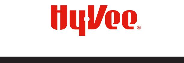 hy-vee employees