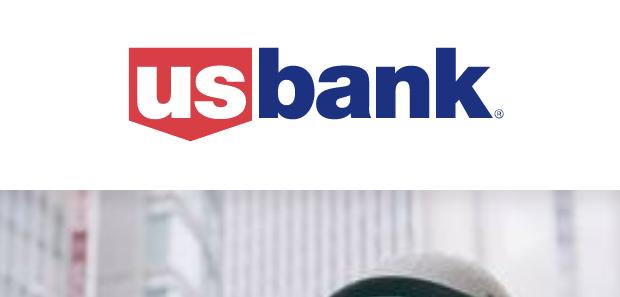 us credit card